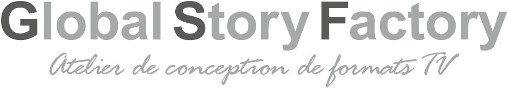 Global Story Factory
